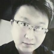 三河鑫旭伟业装饰设计师赵锐锋