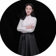 廊坊纽泽装饰设计师李雪萍