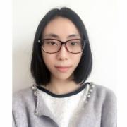 玺禾装饰设计师黄燕