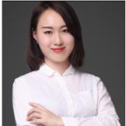 华杰东方青岛总店设计师纪东阳