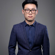 美巢装饰设计师王海龙