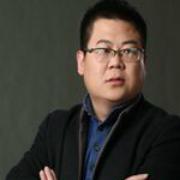 原创艺墅设计师李志辉