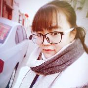 朔州大明伟业装饰设计师刘秀芳