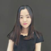 金尚裝飾設計師劉亞菲