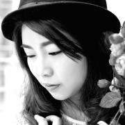 海宁康源装饰设计师宋薇