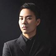 台州天雅装饰设计师周杰