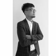 海宁康源装饰设计师范王涛