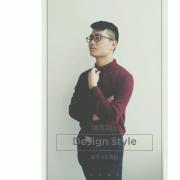 海宁康源装饰设计师张杰