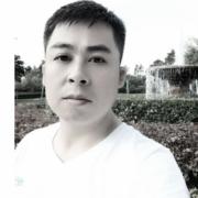 南京名匠设计师肖   毅