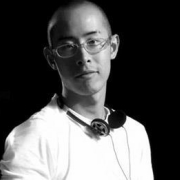 丹阳大自然装饰设计师汤中华