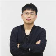 南鸿装饰设计师王凯峰