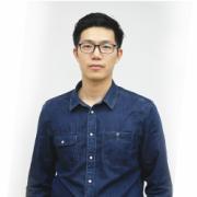 南鸿装饰设计师周雯俊