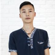 尚云亿家整装设计师刘秀明