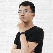 尚云亿家整装设计师王松