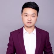 尚云亿家整装设计师李玮