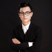 居众装饰设计师王峰