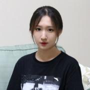 晟林装饰设计师苗琳