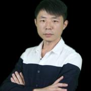 乐豪斯装饰设计师张昊喆