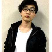 芜湖正义装饰设计师唐文文