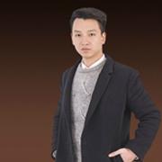 南昌创艺装饰设计师李军