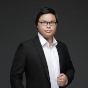 苏州元洲装饰设计师邓忠远