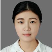 苏州元洲装饰设计师徐晓飞