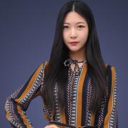 青岛上宸装饰公司设计师袁露芳