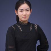 华庭装饰设计师刘怡晨