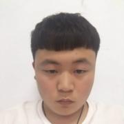 筑尚装饰设计师刘荣达