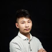 孝感德竣装饰设计师杨万林