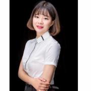 阜阳1号家居馆设计师李雪洁