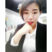 阜阳1号家居馆设计师钱影