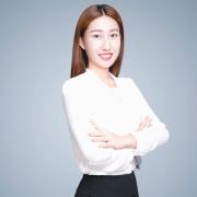 业之峰装饰设计师李朗