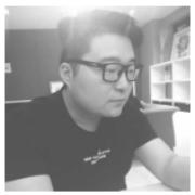 楚雄名典装饰设计师王留新