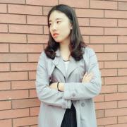 重庆居联峰尚装饰设计师段青秀