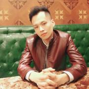 居联峰尚装饰设计师王富强