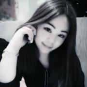 鼎涵装饰设计师刘婷婷