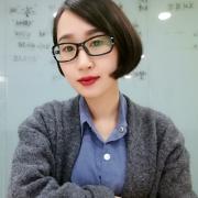 济南艺墅家装饰设计师木辛