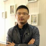 泰州得意之家装饰设计师曹安宇