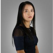 深圳居众装饰设计师樊蓉