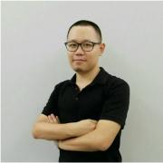 深圳居众装饰设计师段俊杰