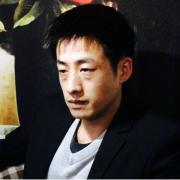 武汉一家一装饰设计师许涛