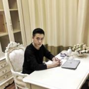 武汉一家一装饰设计师王毅