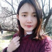 南京帝景装饰设计师张旭