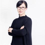 天伊装饰设计师杨小燕