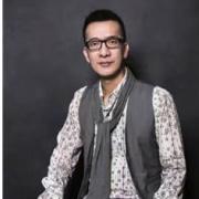 云顶别墅设计设计师林思雄