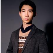 青岛生活家家居设计师李菁坤