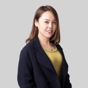 宏唐装饰设计师黄治凤