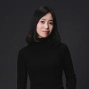宏唐装饰设计师张萍