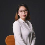 宏唐装饰设计师张晓丽